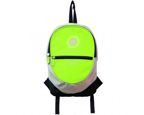 Рюкзак детский Globber Зеленый (524-106)