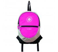 Рюкзак детский Globber Розовый (524-110)