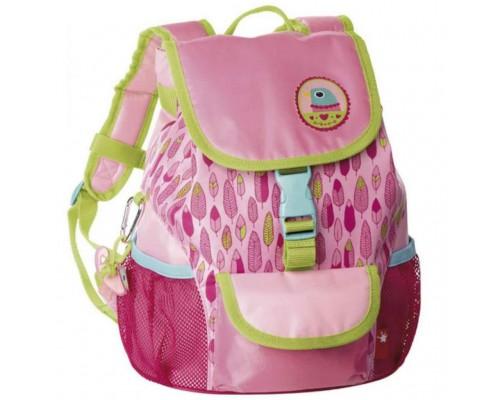Рюкзак детский sigikid Finky Pinky (24748SK)