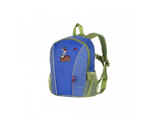 Рюкзак детский sigikid Sammy Samoa (23145SK)