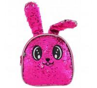 Рюкзак детский Yes K-25 Honey bunny (556509)