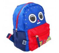Рюкзак детский Yes K-19 Robot (555312)