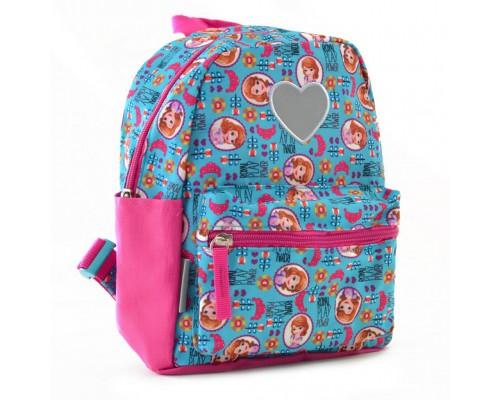 Рюкзак детский Yes K-19 Sofia (555302)