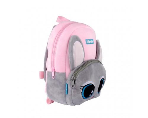 Рюкзак детский 1 Вересня K-42 Mousekin (558527)