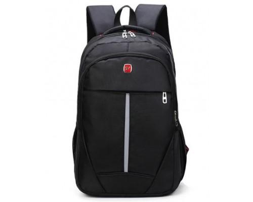 Рюкзак Trendy sport