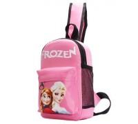 Рюкзак Frozen