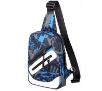 Рюкзак Style X353 однолямочный