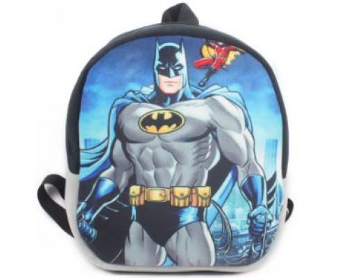 """Рюкзак """"Бетмен"""""""