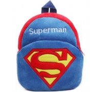 "Рюкзак ""Супермен"""