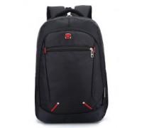 Рюкзак Trendy sport 2