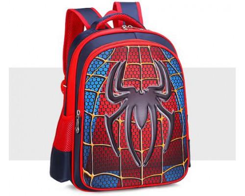 """Рюкзак """"Человек паук"""""""