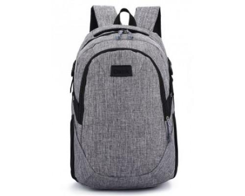 cdcb2f0b2a9a Мужские городские рюкзаки — купить в Украине в интернет-магазине