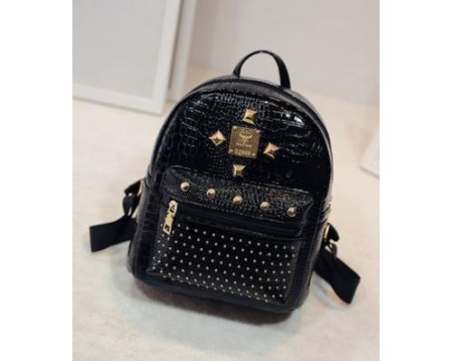Рюкзак Mini (black)