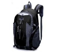 Рюкзак Feng Shang (черный)