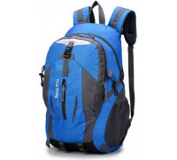Рюкзак Feng Shang (синий)