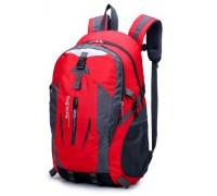 Рюкзак Feng Shang (красный)