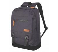 Рюкзак Hannah Prospector 25