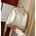 Рюкзак Mini 2 (gold)