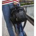 Рюкзак Mini 2 (black)