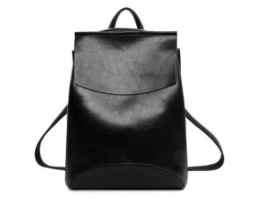 Рюкзак Diamond для девушек