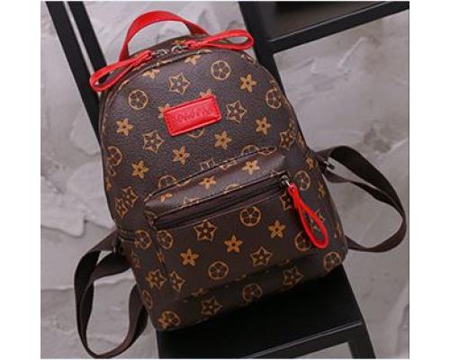 Рюкзак Mini 4