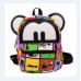 Рюкзак Mini 5