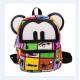 Рюкзаки с ушками Микки Мауса (Мини)