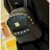 Рюкзак Mini 6 (black)