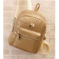 Рюкзак Mini 6 (gold)