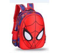 Рюкзак Spiderman