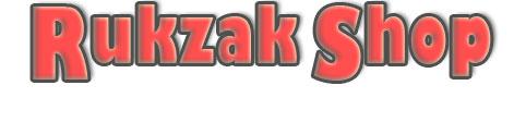 Интернет-магазин Rukzak Shop